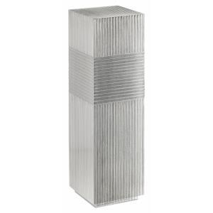 Odense - 40 Inch Pedestal
