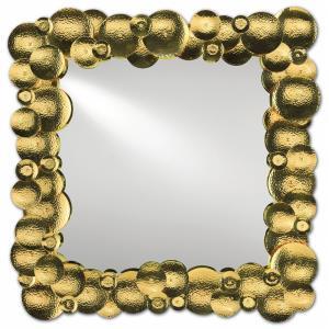 """Nissa - 26"""" Mirror"""