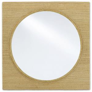 "Tisbury - 40"" Large Mirror"