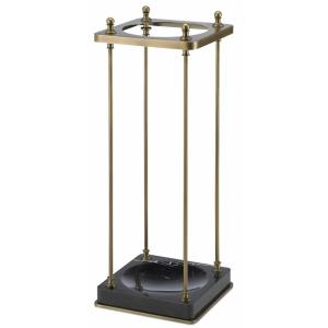 "Barton - 26.75"" Umbrella Stand"