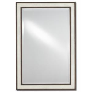 Evie - 44 Inch Mirror