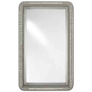 "Argos - 62"" Large Mirror"