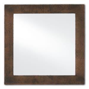 "Rame - 18"" Mirror"