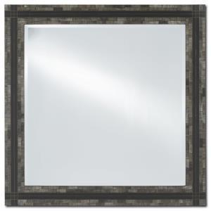 Gregor - 40 Inch Large Mirror