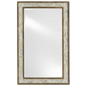 Aquila - 48 Inch Large Mirror