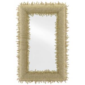 Jeanie - 50 Inch Large Mirror