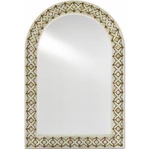 Ellaria - 48.25 Inch Mirror