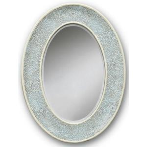 Eos - Mirror