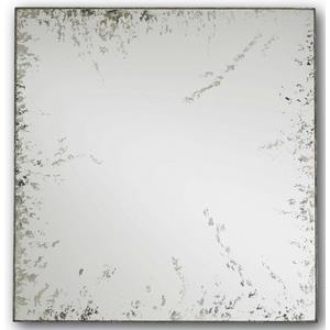 "Rene - 24"" Square Mirror"