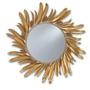 """Folium - 31"""" Mirror"""