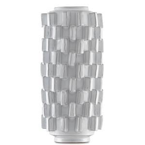 Tomos - 15.5 Inch Small Vase