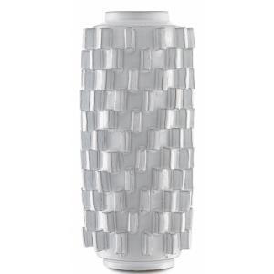 Tomos - 19.75 Inch Large Vase
