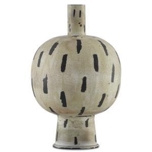 "Declan - 8"" Small Vase"