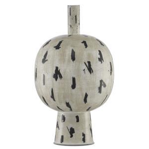Declan - 12.25 Inch Medium Vase