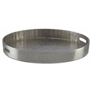 Luca - 20.5 Inch Large Tray