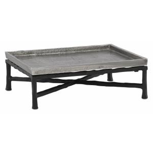 Boyles - 12 Inch Small Tray
