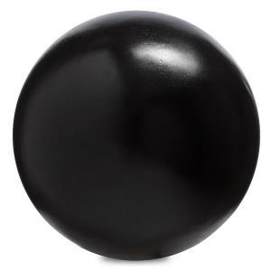 "6"" Small Concrete Ball"