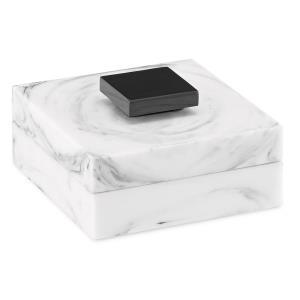 Imani - 7.5 Inch Small Box