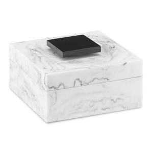 Imani - 10.25 Inch Large Box