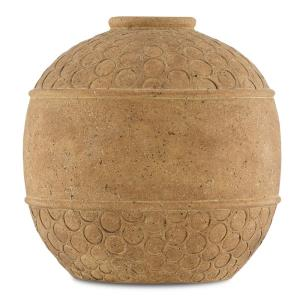 Lubao - 9 Inch Small Vase