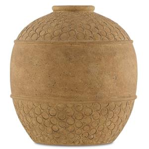 Lubao - 12 Inch Large Vase