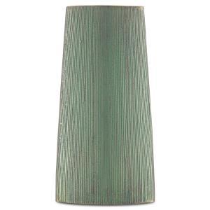 Pari - 13 Inch Small Vase