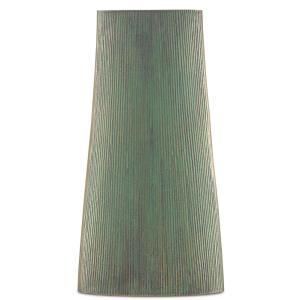 Pari - 16 Inch Medium Vase