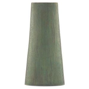 Pari - 19.25 Inch Large Vase