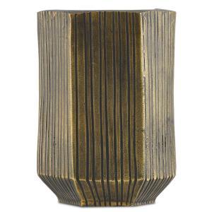 "Bavi - 13.75"" Large Vase"