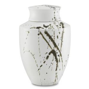 Hinako - 12 Inch Jar
