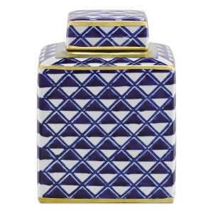Juko - 8.25 Inch Jar