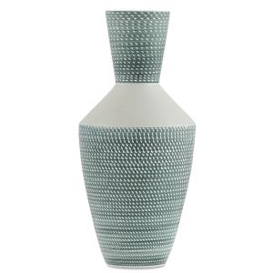 "Sanae - 14.5"" Small Vase"