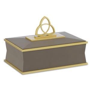 "Trinity - 14"" Large Box"
