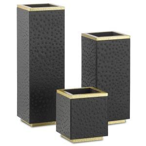 """Mendocina - 16"""" Container (Set of 3)"""