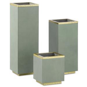 Mendocina - 16 Inch Container Set