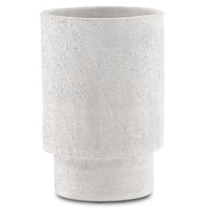 "Tambora - 12.5"" Small Vase"