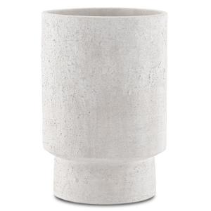 Tambora - 16.25 Inch Large Vase