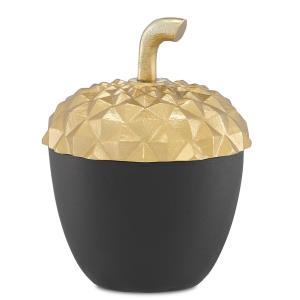 Oaknut - 8.75 Inch Small Jar