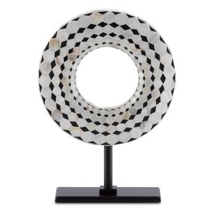 Rondelle - 14 Inch Small Disc