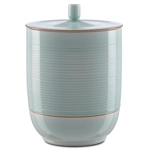 "Famen - 16.5"" Large Jar"