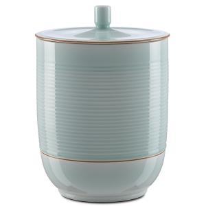 "Famen - 16.5"" Large Jar"