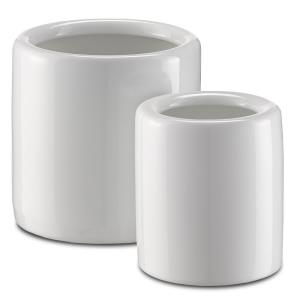 "Imperial - 5.5"" Jar (Set of 2)"