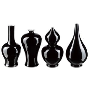 "Imperial - 10.5"" Vase (Set of 4)"