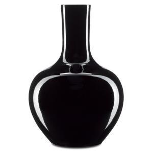 "Imperial - 16"" Large Gourd Vase"