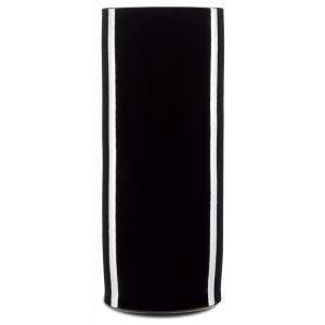 """Imperial - 20.5"""" Cylinder Vase"""