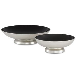 Varu - 16 Inch Bowl (Set of 2)