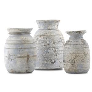 Hymachal - 13 Inch Pot (Set of 3)