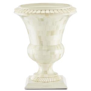 Mughal - 13 Inch Urn