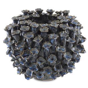 Manitapi - 8.75 Inch Small Vase