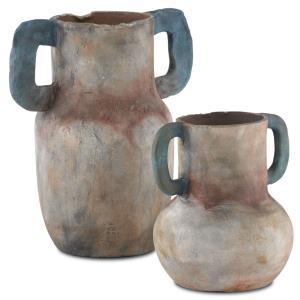 Arcadia - 13.63 Inch Vase (Set of 2)